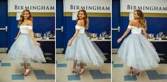 Image shared by pili. Find images and videos about little mix, jade thirlwall and jade on We Heart It - the app to get lost in what you love. Little Mix Jesy, Little Mix Style, Girls Dresses, Prom Dresses, Formal Dresses, Jade Amelia Thirlwall, Prom Queens, Maid Of Honor, Cool Outfits