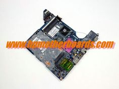 Replacement for HP 578242-001 Laptop Motherboard