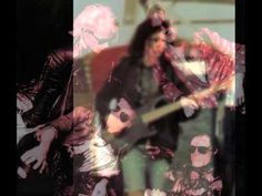 (104) Best Sisters of Mercy Bass lines - YouTube