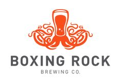 Boxing Rock Brewing Co. - Small, independent, (un)traditional.
