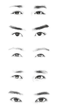 Listen to every Arashi track @ Iomoio You Are My Soul, Ninomiya Kazunari, Japanese Boy, Shinee, In This World, Idol, Fan Art, Drawings, Illustration