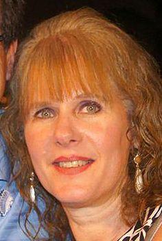 Mary Sherlach  2/11/56 - 12/14/12  female  (Sandy Hook Elementary School in Newtown, CT)