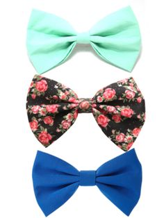 Hi guys on December 19th is international Bow day ,so on this day plz were a bow          -IBows All the guys at my school wore bow ties yesterday.