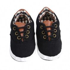 a74136663633f Best Kids Clothing Stores Online  3YearOldBoyFashion  KidsShoesTarget Baby  Boy Shoes