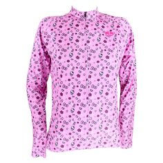 8c9e60838 Hello Kitty Cycling Clothing   Price   43.99  amp  FREE Shipping    World
