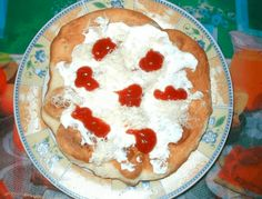 Recept na Langoše mojej mamy: Sú naozaj vynikajúce!