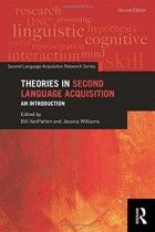 Theories in Second Language Acquisition An Introduction, 2nd Edition pdf download ==> http://zeabooks.com/book/theories-in-second-language-acquisition-an-introduction-2nd-edition/