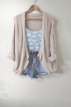 #teen #fashion #clothes