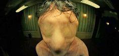 Découvrez deux nouveaux teasers pour American Horror Story Hotel.