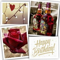 Happy Birthday Brother, Birthday Cheers, Happy Birthday Images, Happy Birthday Greetings, Birthday Fun, Birthday Celebration, Birthday Collage, Birthday Wall, Birthday Quotes