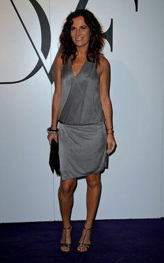 Emporio armani milan fashion week 2014 armani milan fashion week - 1000 Images About Roberta Armani On Pinterest Giorgio