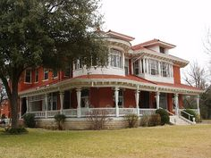 belton texas victorian homes | Recent Photos The Commons Getty Collection Galleries World Map App ...