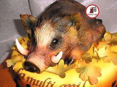 tort-mistret-vanatoare_cake-wild-hog-hunting-4.jpg 524×391 pixels