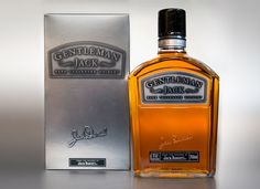 Gentleman Jack - I think the twice mellowing must strip out all the flavour! It's quite a bland, crystaline whiskey with sour remnants. I only use it with mixers and for cocktails.