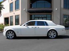 The White Rolls Royce Phantom Wedding car is one of the most popular bridal cars at weddings in the UK White Rolls Royce, Luxury Wedding, Wedding Cars, Bridal Car, Car Insurance Rates, Rolls Royce Phantom, Range Rover, Car Car, Aim High