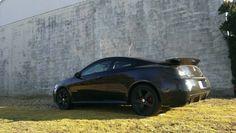 Pontiac G6 Gxp, Renault Megane, Large Photos, Sport, Bike, Cars, Decor, Autos, Cutaway