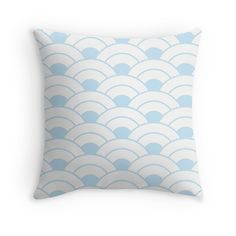 Modern,art deco, vintage,1920 era, pale blue,white,trendy,elegant,chic,beautiful,pattern