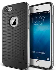 iPhone 6/Plus case roundup: Best cases at the best price