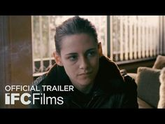Kristen Stewart's Personal Shopper Is the Fashionable Thriller You Need In Your Life