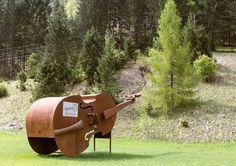 Oostenrijk is een fantastische vakantiebestemming. In zomer en winter. Met caravan of motor. En mooie muziek hebben ze daar zeker ook! #photography #travelphotography #traveller #canonnederland #canon_photos #fotocursus #fotoreis #travelblog #reizen #reisfotografie #travelwriter#fotoworkshop #willemlaros.nl #landschapsfotografie #visitaustria #fantastisch_oostenrijk #fb #tw