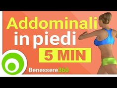 Try this total body cardio workout to lose weight at home without equipment, aerobic exercises for burning fat and tone your full body. Do this fitness routi. Pilates Training, Pilates Workout, Fun Workouts, At Home Workouts, Yoga Fitness, Health Fitness, Youtube Workout, Face Yoga, Fitness Planner
