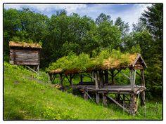 Meldal bygdemuseum 75 år (#16) | Flickr - Photo Sharing!