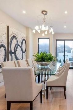 Are you considering adding contemporary furniture to your home? Contemporary decorating is defined by simple, and subtle sophistication. If you would like to know how to incorporate contemporary decorations into your home keep reading as we share our how-to guide to styling your home. Hadley Court Interior Design Blog by Central Texas Interior Designer, Leslie Hendrix Wood.