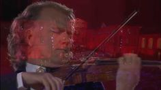 André Rieu & His Johann Strauss Orchestra performing The Rose live in Mainau. Taken from the DVD Roses from the South.