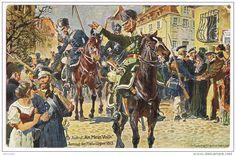 befreiungskriege 1813