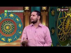 Astrology Vastu shastra services in Vadapalani Murugasays with modest p...