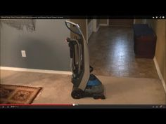 Businesses That Use Carpet Cleaners    Carpet CleanersCarpet Cleaners