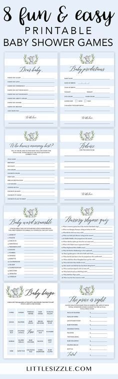 272 Best Baby Showers Images On Pinterest In 2018 Baby Boy Shower