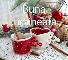 Bună dimineata prieteni(G)a sosit cafeaua de dimineată dulce .amăruie cum doriti.???!!!vă doresc o zi minunată si împlinită.dar nu uitati zâmbiti si fit... - Rosana Leite de Souza - Google+ Coffee Cups, Tea Cups, Mugs, Tableware, Adidas, Quotes, February, Quotations, Coffee Mugs