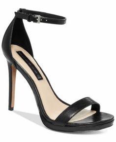 Steven by Steve Madden Rykie Sandals Women's Shoes