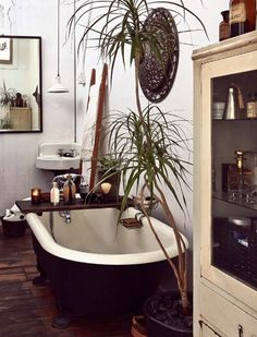 douche italienne - recherche google | déco salle de bain, Hause ideen