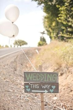 Browse our outdoor wedding ceremony photo gallery for unique outdoor wedding pictures. Find the perfect outdoor wedding ideas and get inspired for your wedding. Home Wedding, Wedding Tips, Wedding Planning, Wedding Day, Elegant Wedding, Trendy Wedding, Wedding Simple, Wedding Backyard, Wedding Table