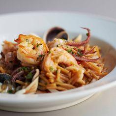 10 Best Late Night Restaurants in NYC   FWx