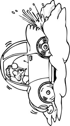 Winter Coloring Pages   ... coloring pages for your kids xpx winter coloring pages piglet winter