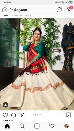 Garba Dress, Navratri Dress, Choli Dress, Lehenga Choli, Anarkali, Saree, Choli Blouse Design, Choli Designs, Lehenga Designs