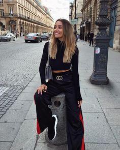"""52.4 k mentions J'aime, 170 commentaires - Chloé Bleinc (@chloebbbb) sur Instagram : """""""""""
