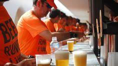 La gran mentira de la cerveza saludable