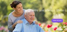 Care Agency London | Live in Care | Healthcare Recruitment