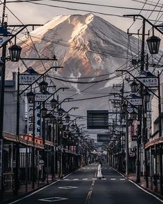 The beauty of & Mount Fuji, Japan. Photo by The post The beauty of Mount Fuji, Japan& appeared first on . Photo Japon, Japan Photo, Japan Picture, Monte Fuji Japon, The Holy Mountain, Fuji Mountain, Sky Mountain, Mountain Landscape, Japon Tokyo