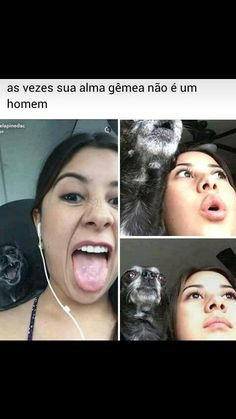 Funny Memes Of The Day – 26 Pics funny Bts Memes, Funny Memes, Bff, Otaku Meme, Memes Status, Love Memes, Just Smile, Wtf Funny, Funny Pictures