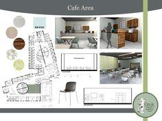 Resultado de imagen de interior design books