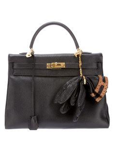 celine nano luggage tote price - Handbags on Pinterest | Women's Handbags, Bags and Women's Satchels