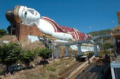 mawlamyine myanmar | Mawlamyine, Myanmar