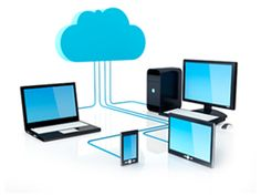 Qilnix provide a cloud computing service in Hertfordshire. With the help of your lost data from your system can completly recover. To get more detail visit vwbsite and contact us. http://goo.gl/dl084D
