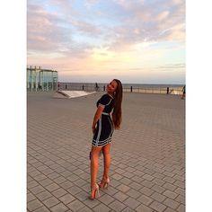 - WOMEN's muscular ATHLETIC LEGS especially CALVES - daily update!: Kate Butusova Calves