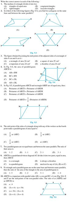 Image result for outline map of world mark axis power and allied class 9 important questions for maths areas of parallelograms and triangles fandeluxe Choice Image